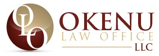 Okenu Law